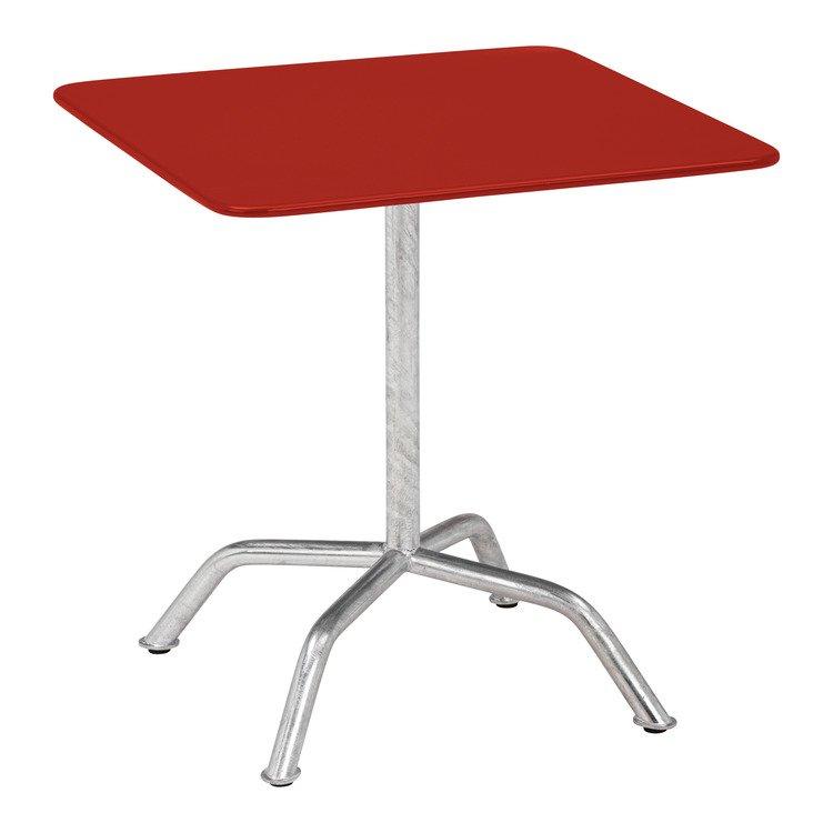 tavolo da giardino BAETTIG ECKIG
