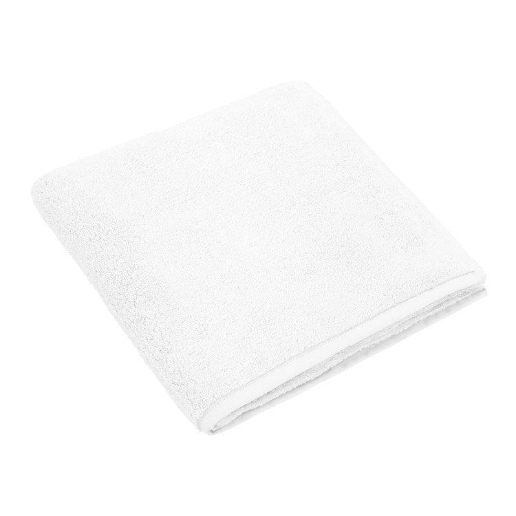 asciugamano DREAMROYAL