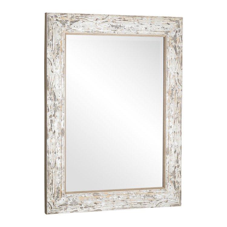 specchio Grumpy