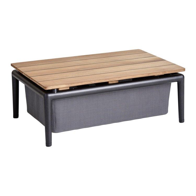 tavolino da gardino CONIC