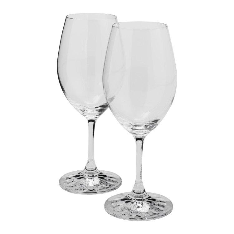 Gläser-Set PUROSE