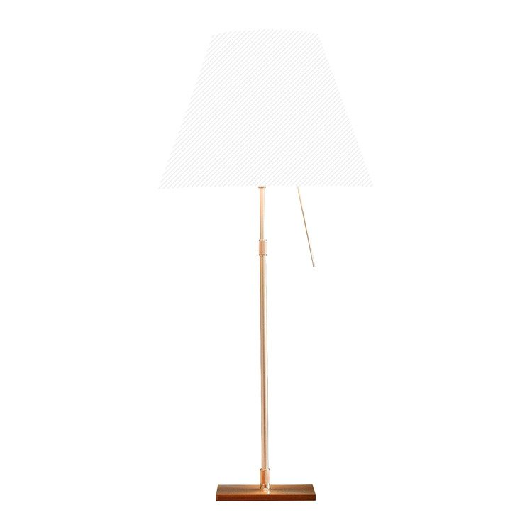 lampada da tavolo COSTANZINA