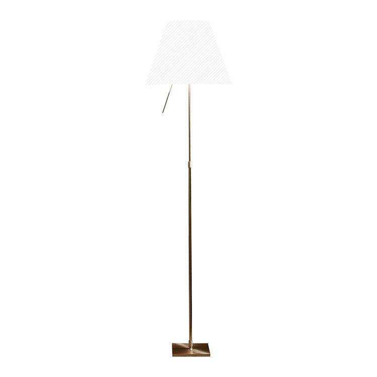 lampada a stelo COSTANZA