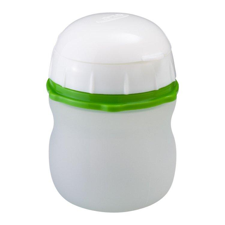 Salatdressing Behälter FRIIS