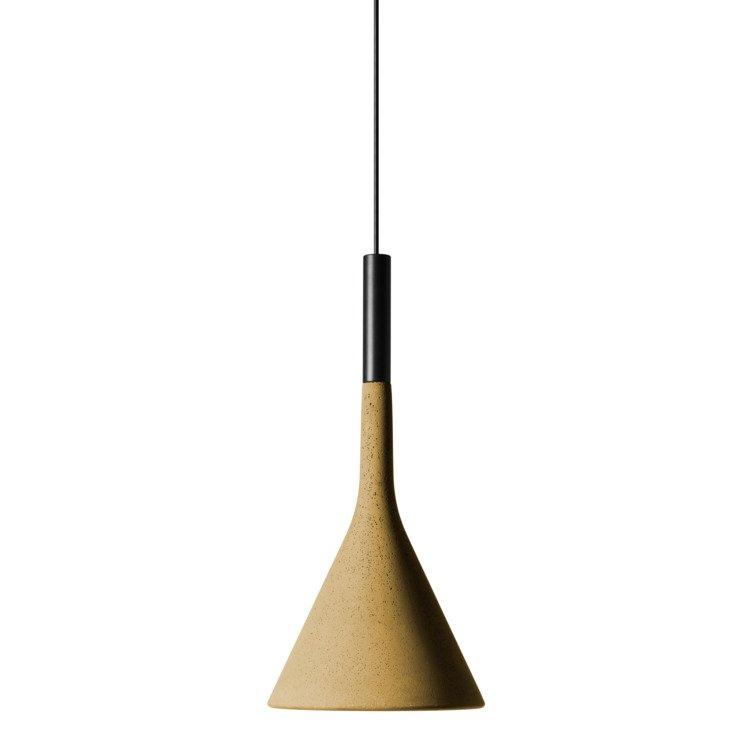 lampe à suspension APLOMB