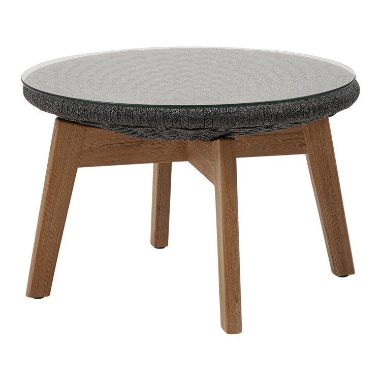 tavolino da gardino PEACOCK