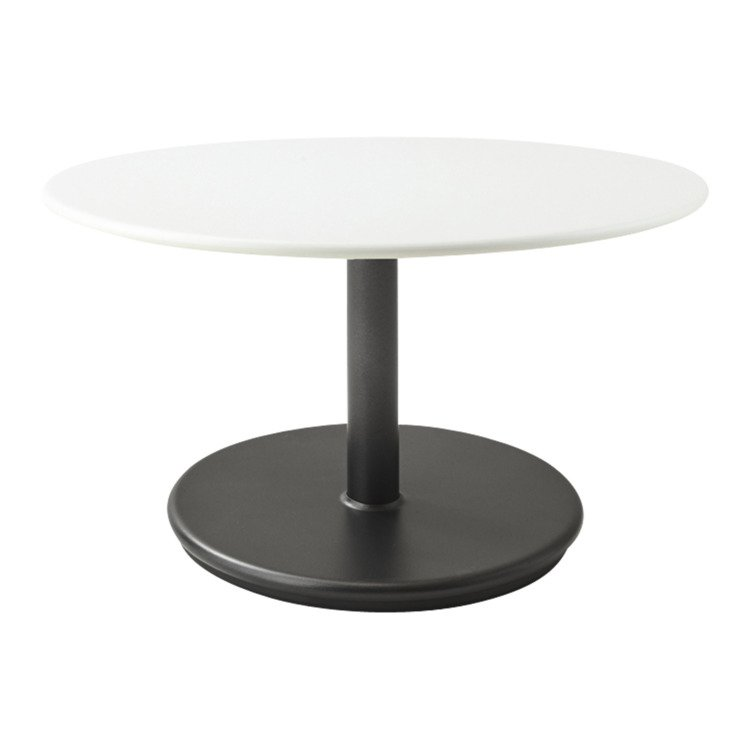 tavolino da gardino GO