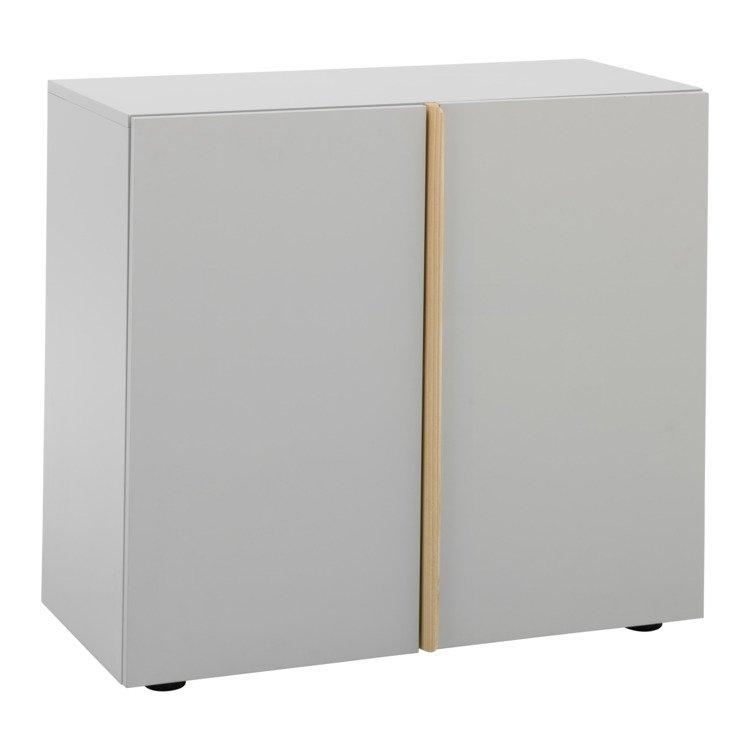 armoire à dossiers SVEA