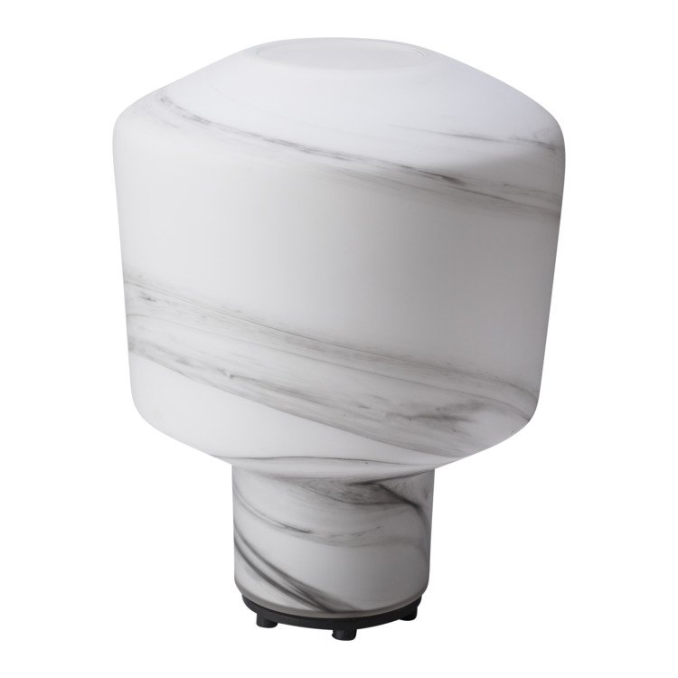 lampe de table MARBLE