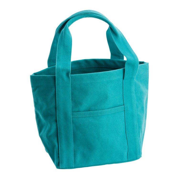 Lunchbag LENA