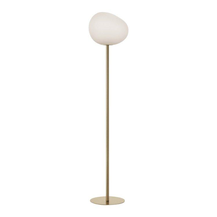 lampada a stelo GREGG