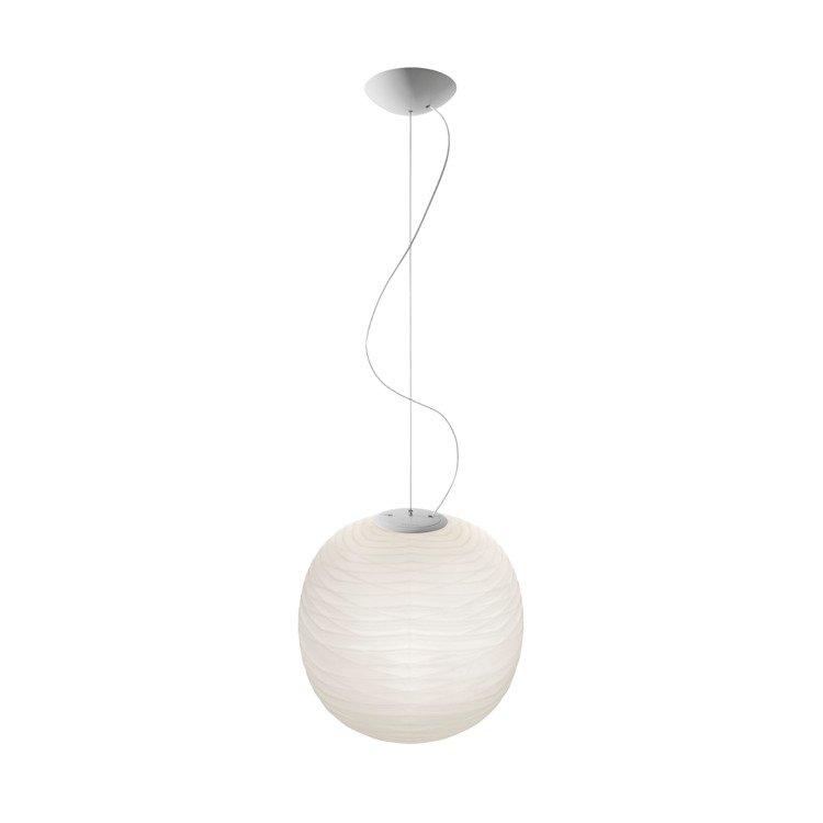 lampe à suspension GEM