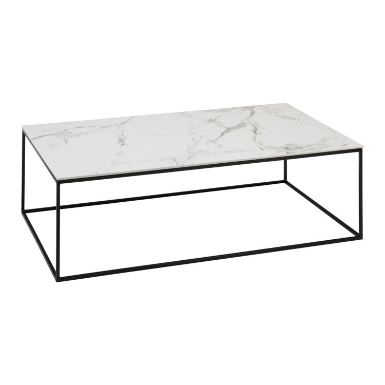 table basse One4You