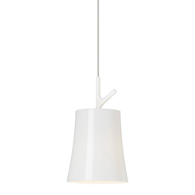 lampe à suspension BIRDIE