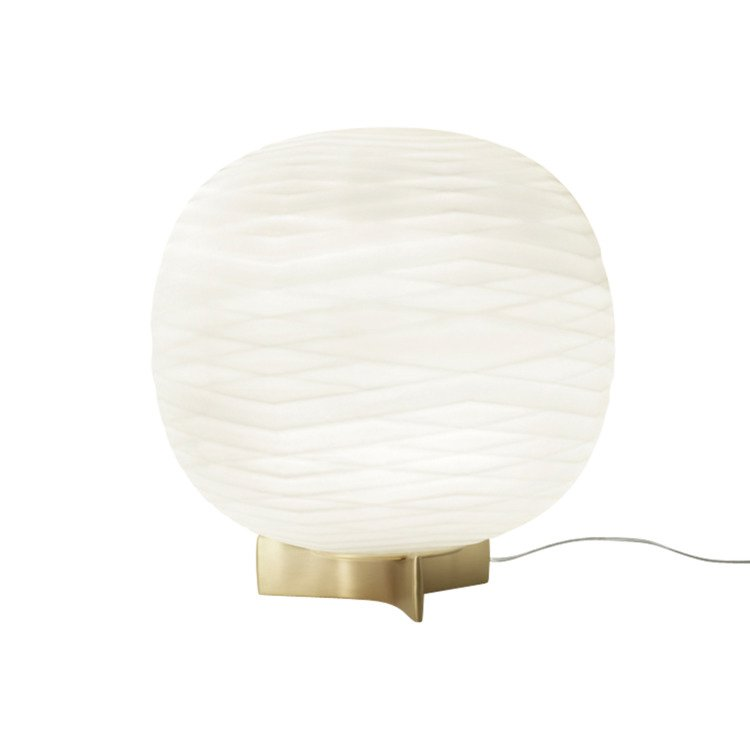 lampada da tavolo GEM