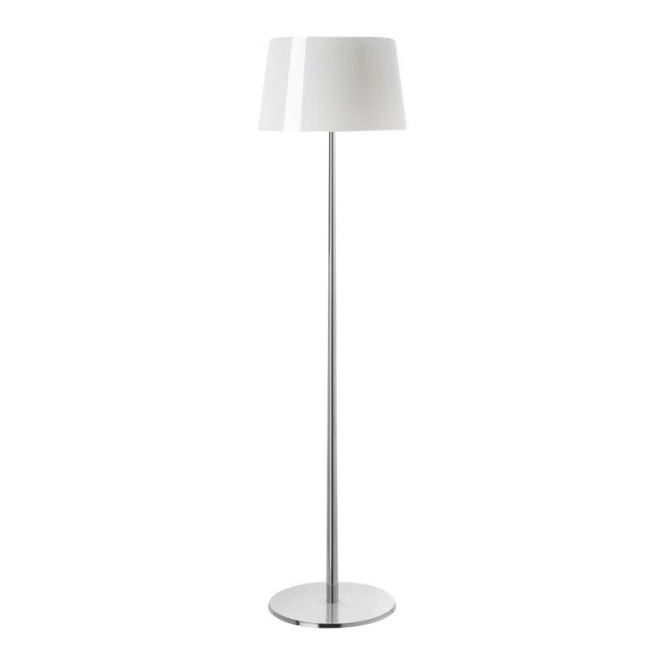 lampadaire LUMIERE
