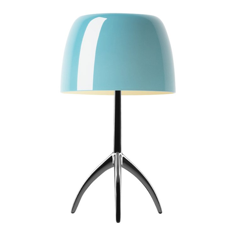 lampe de table LUMIERE