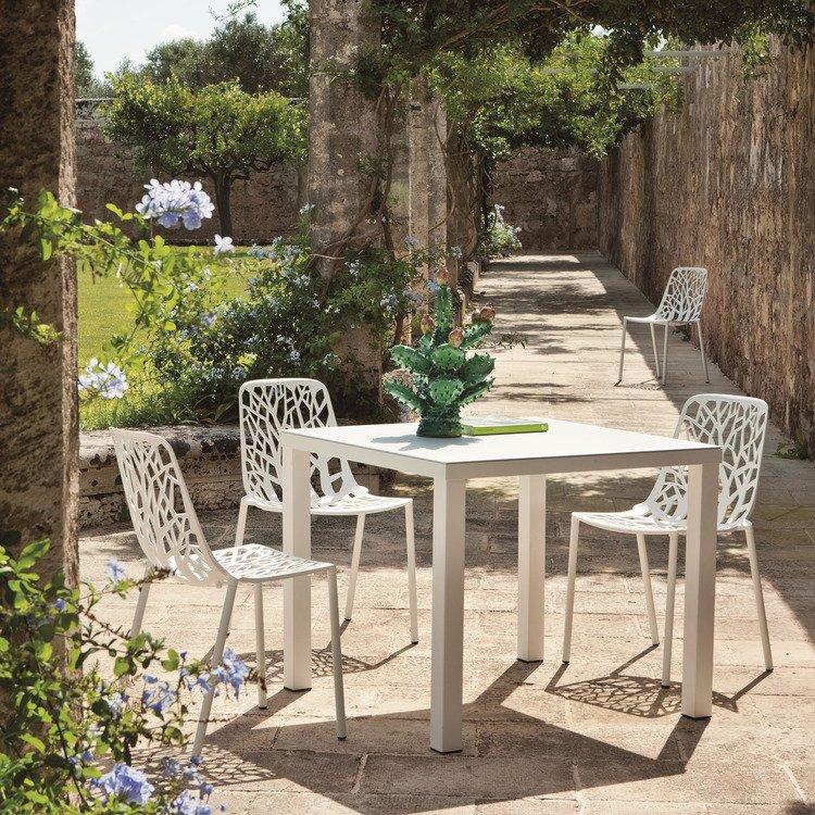 Acquisto Fast sedia da giardino FOREST · Pfister