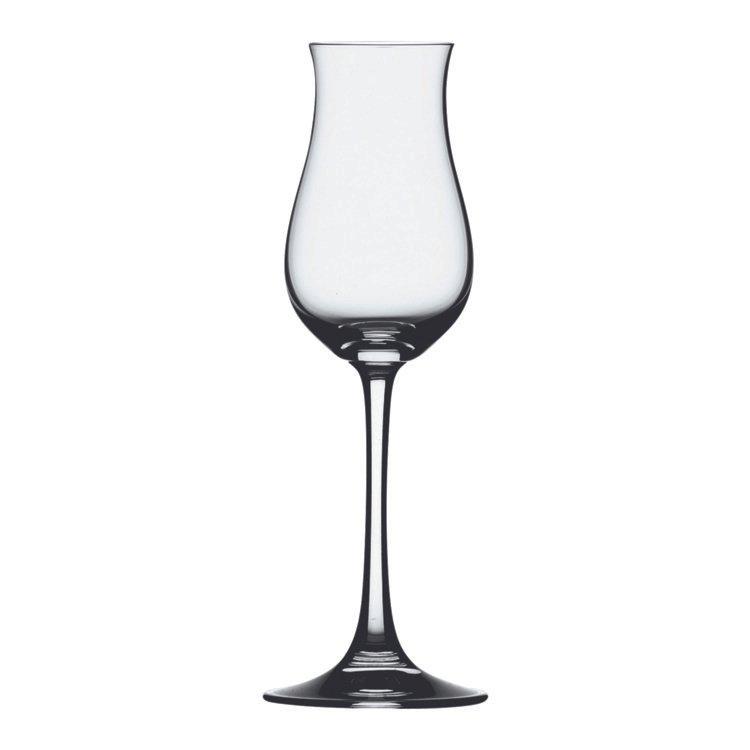 Schnapsglas VINO-GRANDE