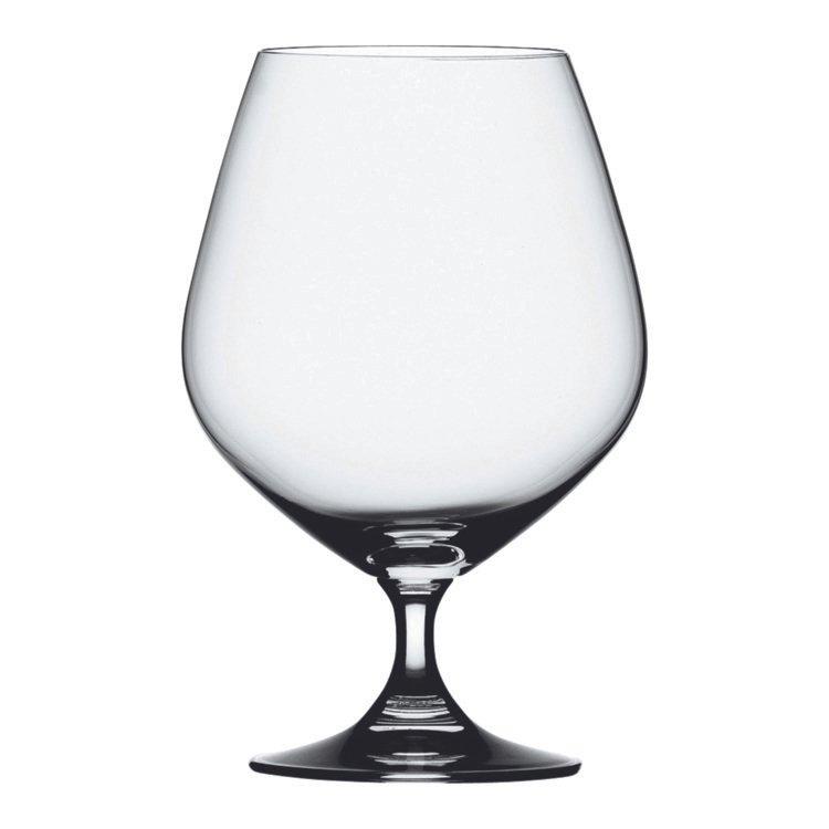 Cognacglas VINO-GRANDE
