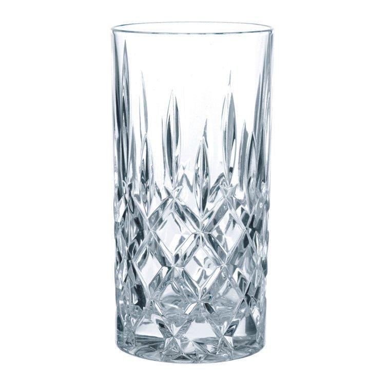 Longdrink-Glas NOBLESSE
