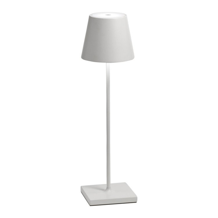 lampe de table POLDINA