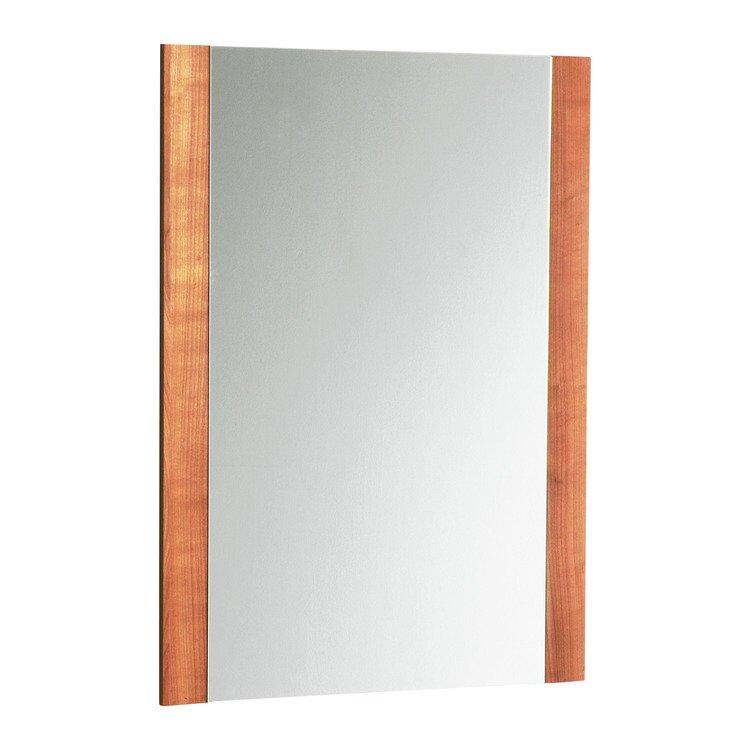 miroir CUBA