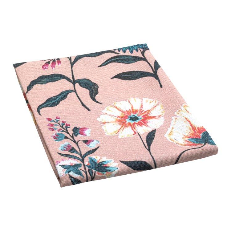 Küchentuch FLOWERS
