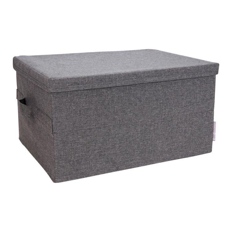 boîte de rangement solna