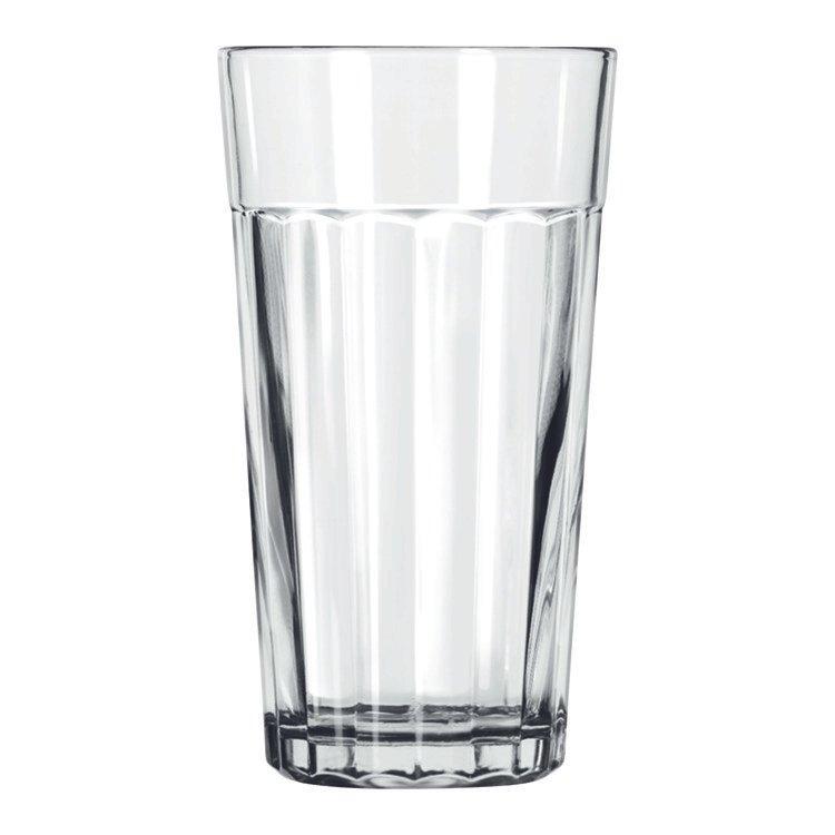 verre PANELED