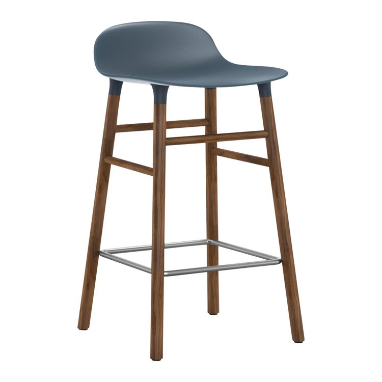 tabouret de bar FORM