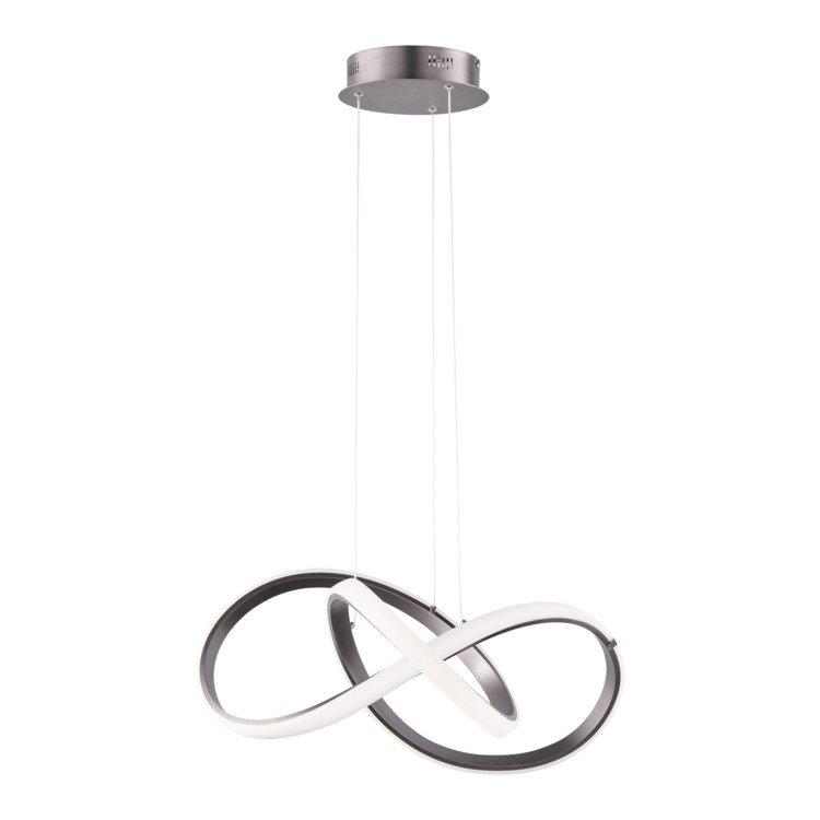 lampe à suspension INDIGO