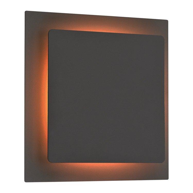 lampada da parete FEY