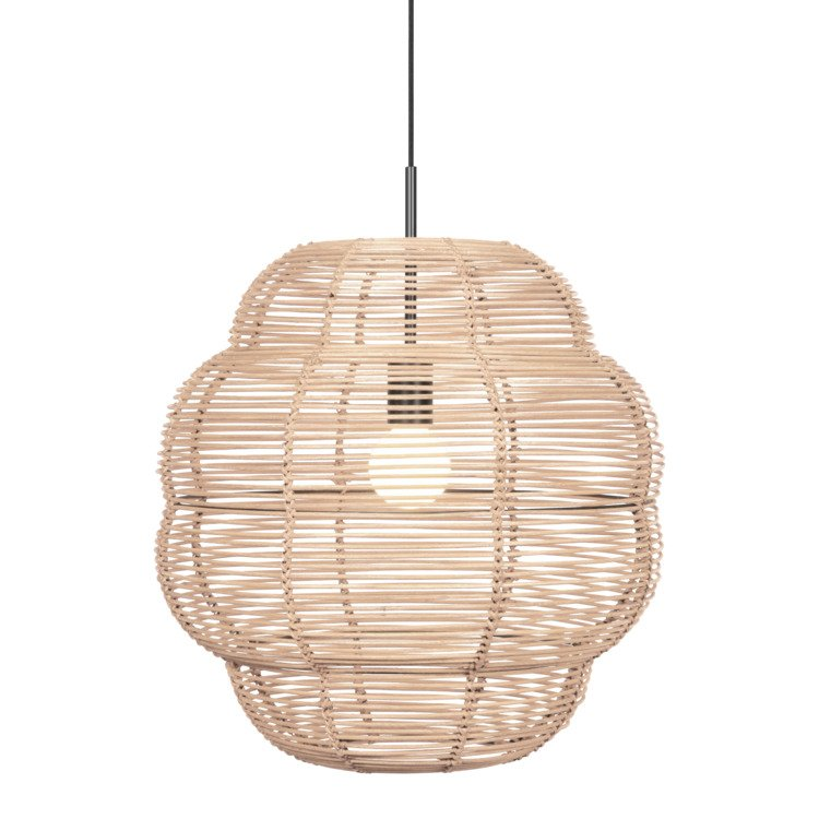 lampada a sospensione WAGNER XL