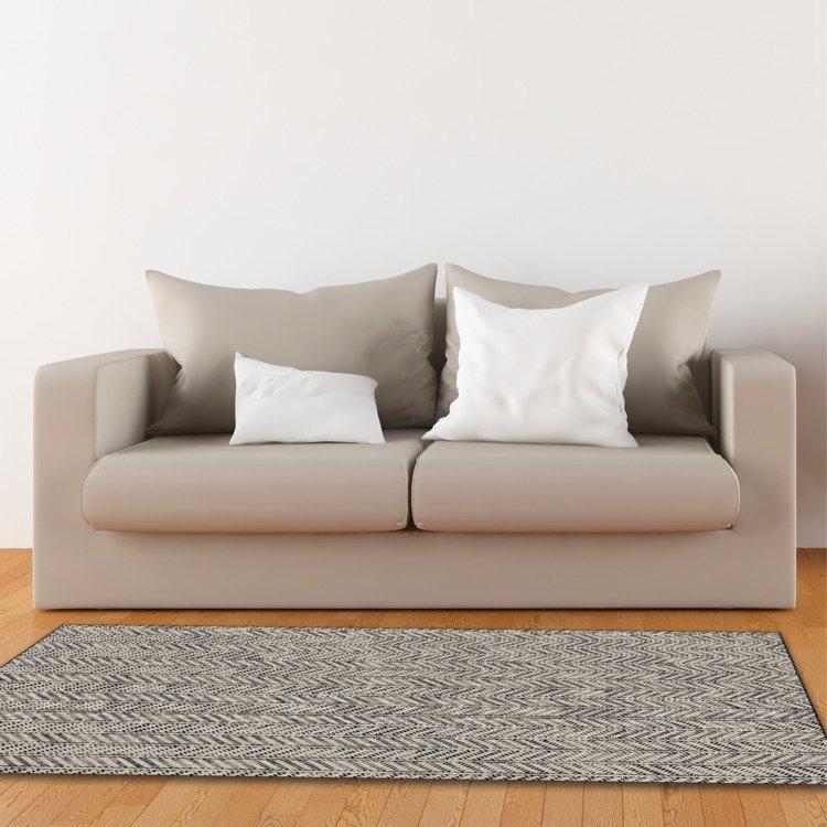Acquisto tappeto per cucina NERVIN · Pfister