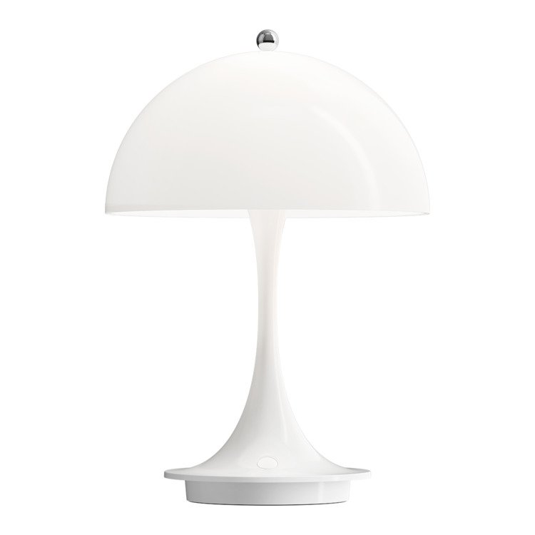lampe de table PANTHELLA PORTABLE