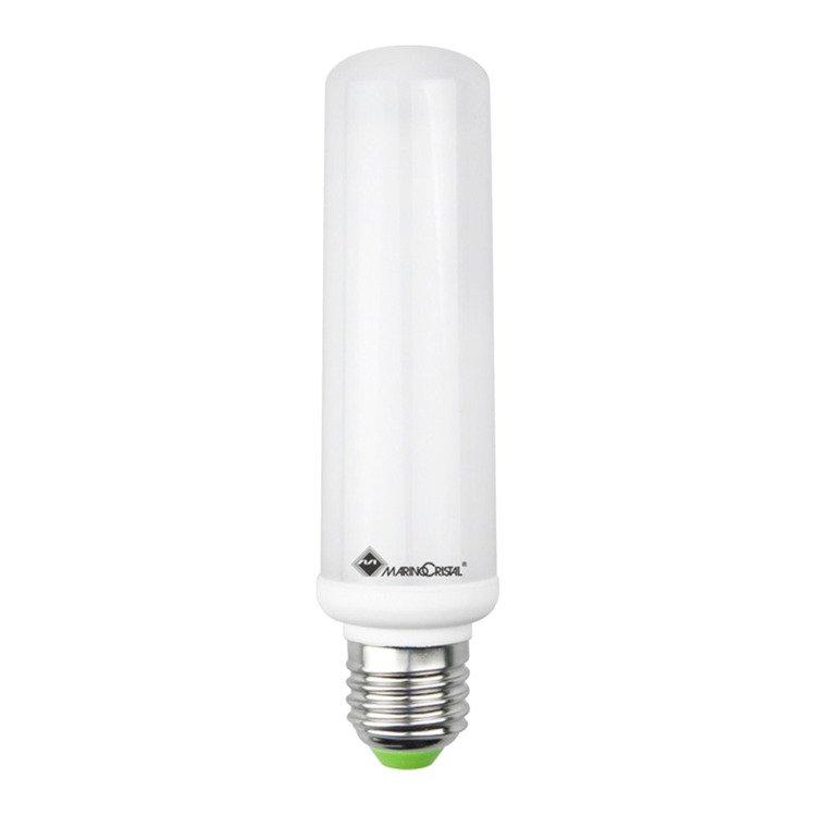 ampoule E27 LED STAB