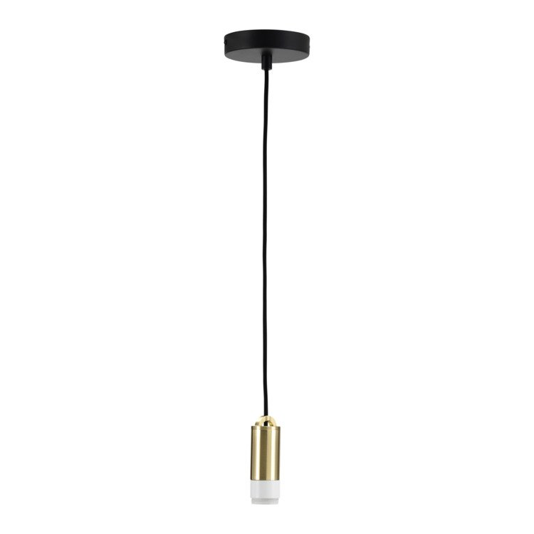 lampe à suspension MIX & MATCH