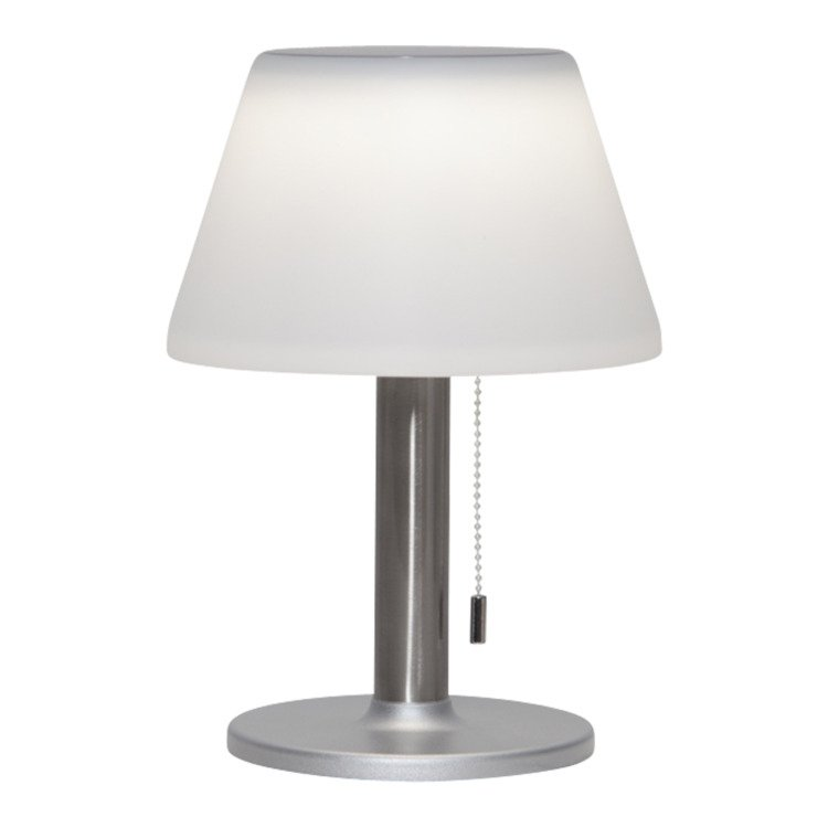 Outdoor lampe de table SOLAR SOLIA