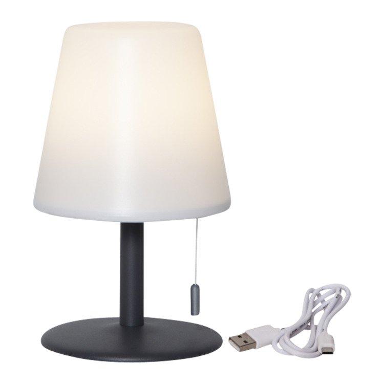 lampe de table KRETA