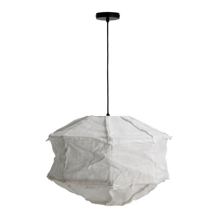 lampada a sospensione TITAN