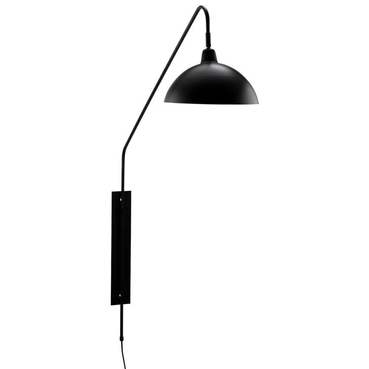 lampada da parete ORION
