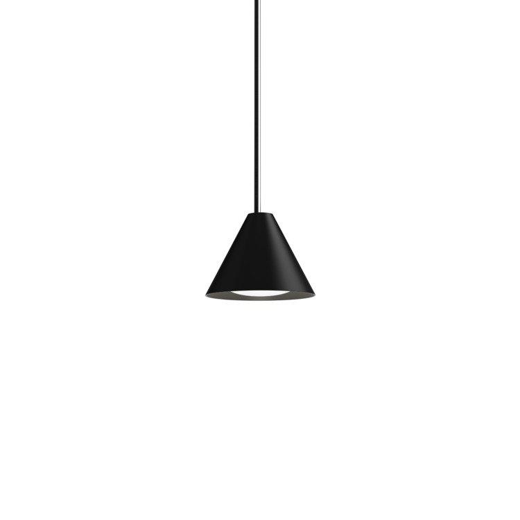 lampe à suspension KEGLEN