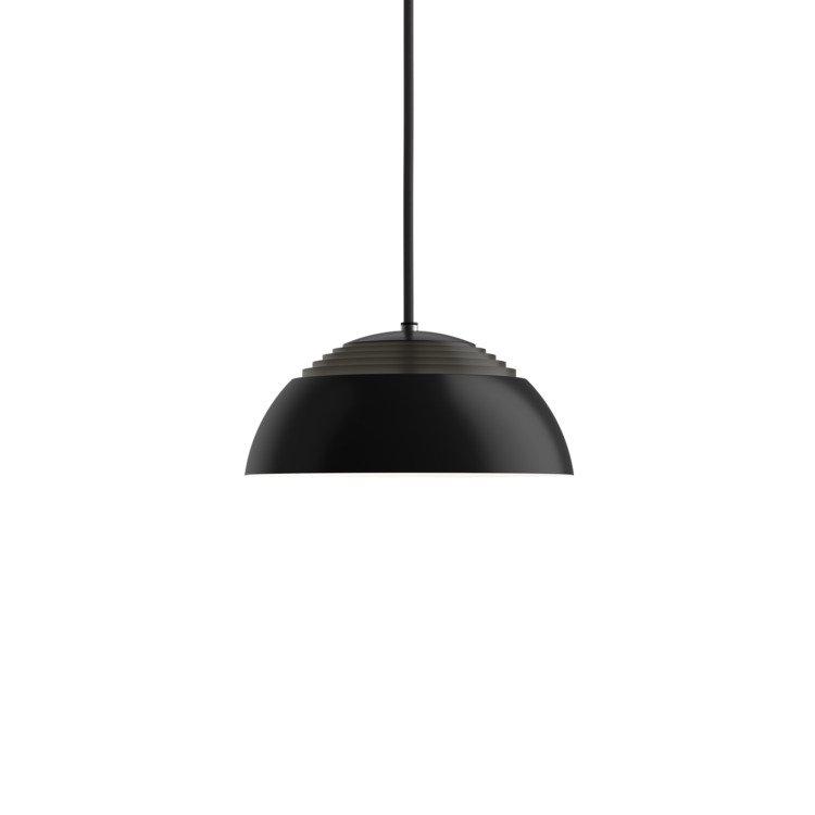 lampe à suspension AJ ROYAL