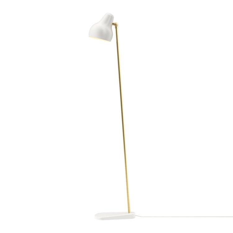 lampada a stelo VL38