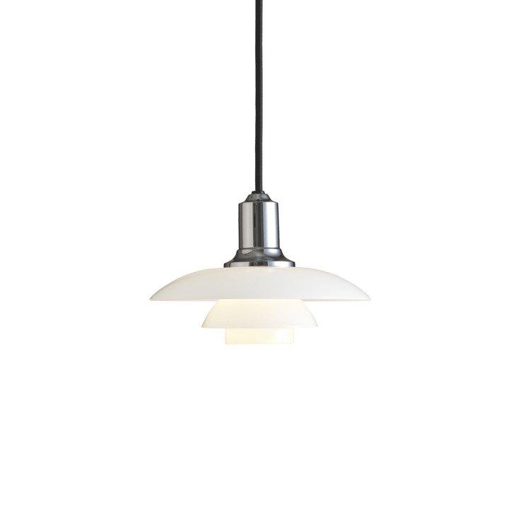 lampe à suspension PH 2/1