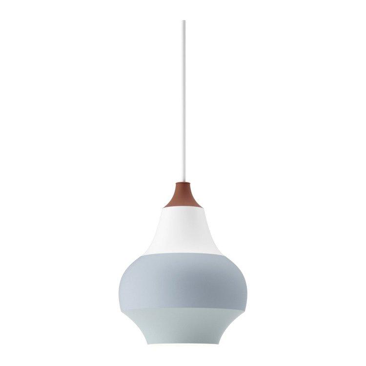 lampe à suspension CIRQUE