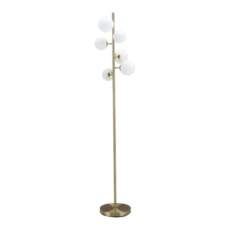 lampada a stelo HAGA