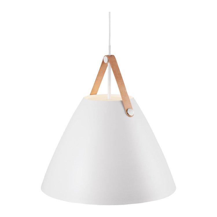 lampada a sospensione STRAP 36