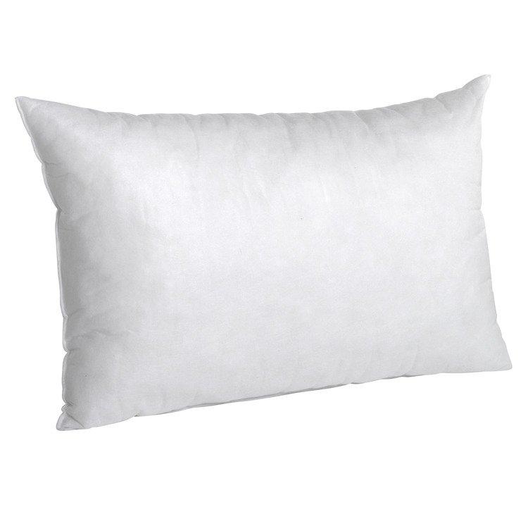 cuscino per sgabello MALENA